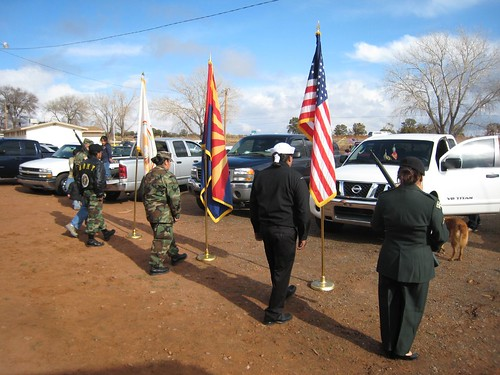 REZ, Veterans, Native American, American In… IMG_1227