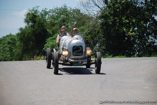 Autor: GP Circuito Esperanza