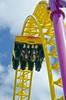 rollercoaster by friendlydrag0n