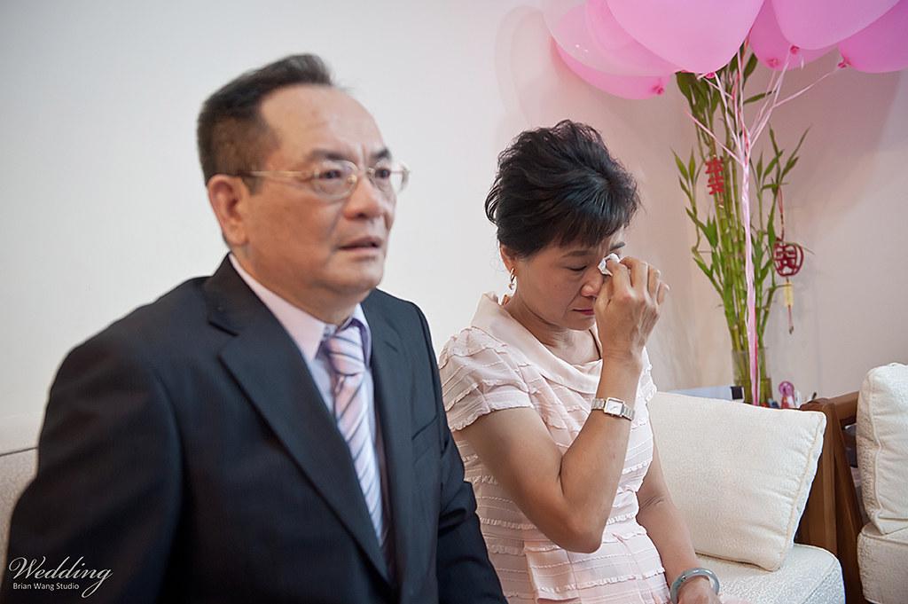 '台北婚攝,婚禮紀錄,台北喜來登,海外婚禮,BrianWangStudio,海外婚紗91'