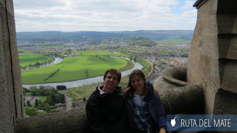 Stirling-Escocia-Ruta-del-Mate-03