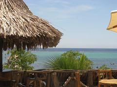 tranquil seas resort