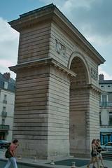 Dijon,France