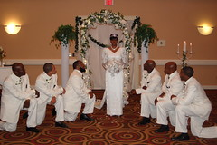 ritual, wedding reception, marriage, person, ceremony,