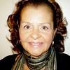 Nilsa Jorge, Author