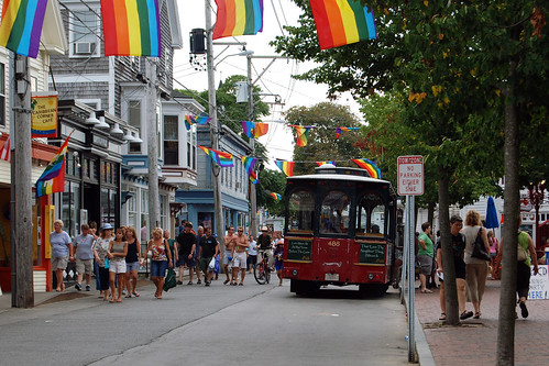 Provincetown_2009 08 22_0078