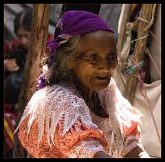 Voyage au Guatemala et Honduras, des Mayas aux Garifunas