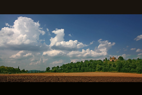 shadow sky clouds san country hill tuscany siena toscana monteriggioni galgano paololivorno saariysqualitypictures