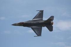 Air Show Scott Air Force Base Sept 19, 2009