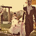 Brandon & Shantel Wedding