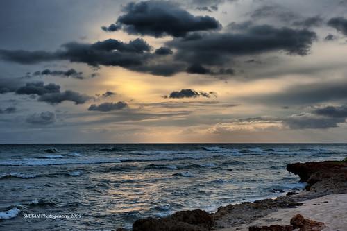sunset vacation hawaii nikon oahu explore honolulu hdri russiantexan explored d700 anvarkhodzhaev russiantexas explorednov162009171 svetan svetanphotography