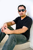 Faysal Baig - BF