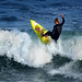 Torquay, Victoria, Australia, surfing  IMG_7084_Torquay