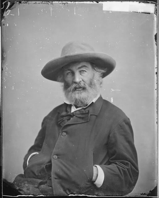 Mathew Brady - Notable Civilians of the Civil War