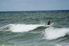 Cape Cod-2010-09-12-020