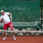 2013 Landesmeisterschaften Senioren
