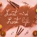 8/52 Sweet / Dulce by Nathalie Le Bris