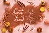 8/52 Sweet / Dulce