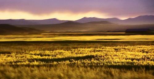 sky colour peru landscape himmel landschaft farbe ih anden abends cuscopuno otw südamerika colourartaward andenhochland saariysqualitypictures atomicaward peruvoncusconachpuno