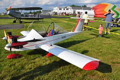 monoplane, aerobatics, aviation, airplane, wing, vehicle, glider, air racing, general aviation, motor glider, ultralight aviation,