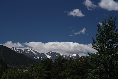 mountains landscapes colorado rockymountainnationalpark
