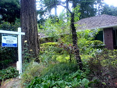 house for sale in first addition lake oswego   DSC02946