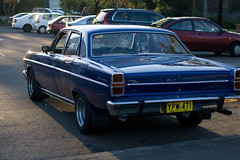 automobile, automotive exterior, vehicle, compact car, sedan, ford galaxie, land vehicle,