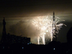 fireworks06