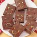 brownies... ach jaaa >_< by la.poupette