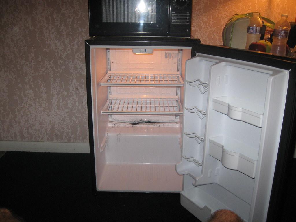 black mold in refrigerator. Black Bedroom Furniture Sets. Home Design Ideas