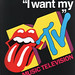 """I want my MTV"""