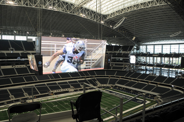 Dallas Cowboys New One Billion Dollar Football Stadium. Accredited Surgical Tech Schools Online. Online Classes Financial Aid. Caliber Home Loans Reviews Curtis Auto Repair. Alcohol Inpatient Treatment Centers. Rapid Prototyping Michigan Cheap Auto Quote. 2014 Cadillac Cts Interior Plumbing Palo Alto. Business Analysis Tools List. Teenage Alcohol And Drug Abuse