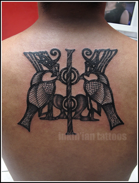 egyptian symbol for knowledge - photo #29