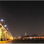 banpo-bridge5