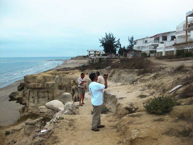 Salinas Ecuador Real Estate http://www.flickr.com/photos/garyascott/4093514161/