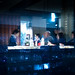japan outtakes: nighthawks by miemo