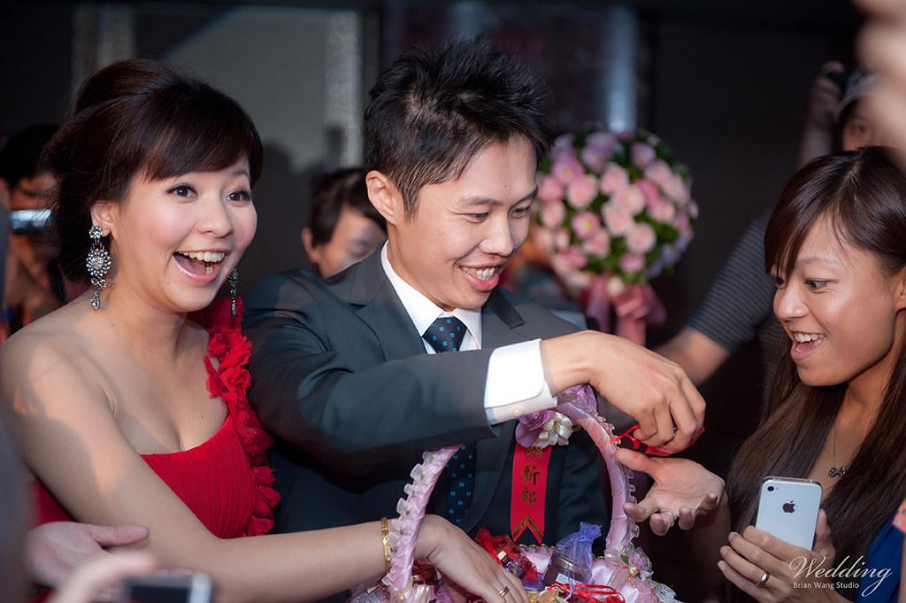 '台北婚攝,婚禮紀錄,台北喜來登,海外婚禮,BrianWangStudio,海外婚紗208'