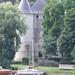 Vernon - Chateau des Tourelles ©ell brown