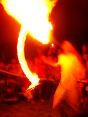 flare(0.0), poi(0.0), bonfire(0.0), fire(1.0), flame(1.0),