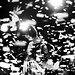 Yeah Yeah Yeahs - Music Hall of Williamsburg by baonguyen
