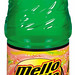 Mello Yello Melon bottle
