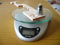 hand(0.0), gauge(0.0), clock(0.0), weighing scale(1.0), electronics(1.0),