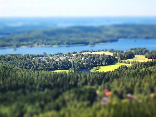 finland ep1 tiltshiftmaker