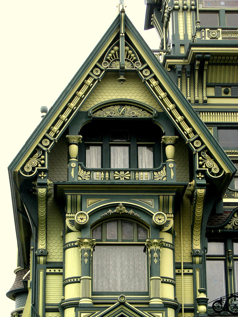 details about victorian architectural - photo #44
