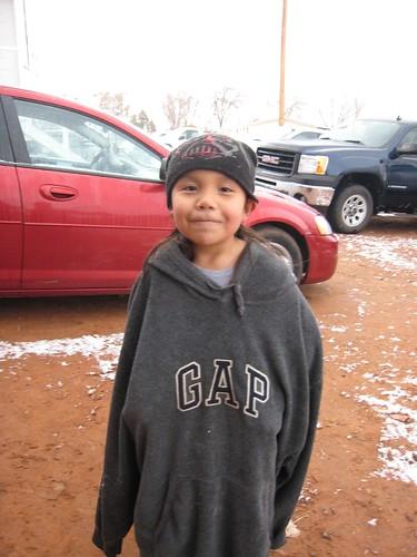 REZ, Navajo IMG_1069