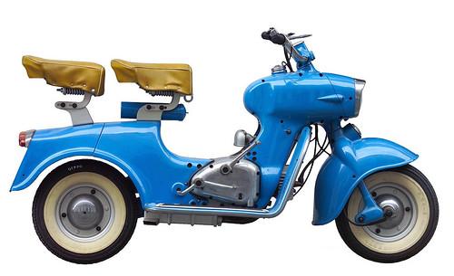 rumi-formichino-1955a