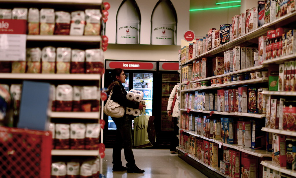 cereal pricing strategy Seeing profit despite misunderstood pricing strategy  modeling manager pricing  similar but not identical products—include the cereal and the global.