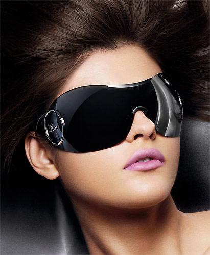 Dior sport 1 sunglasses