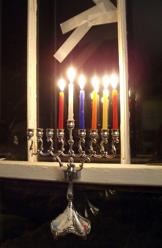 menorah 09-night 5