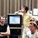 Me in 1986? by Ramones Karaoke